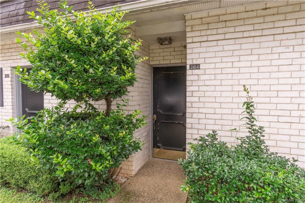 3730 Fairfield #264 Property Photo
