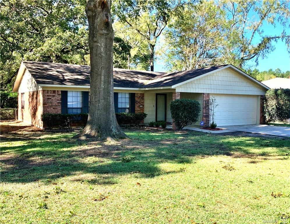 9149 Candlestick Lane Property Photo