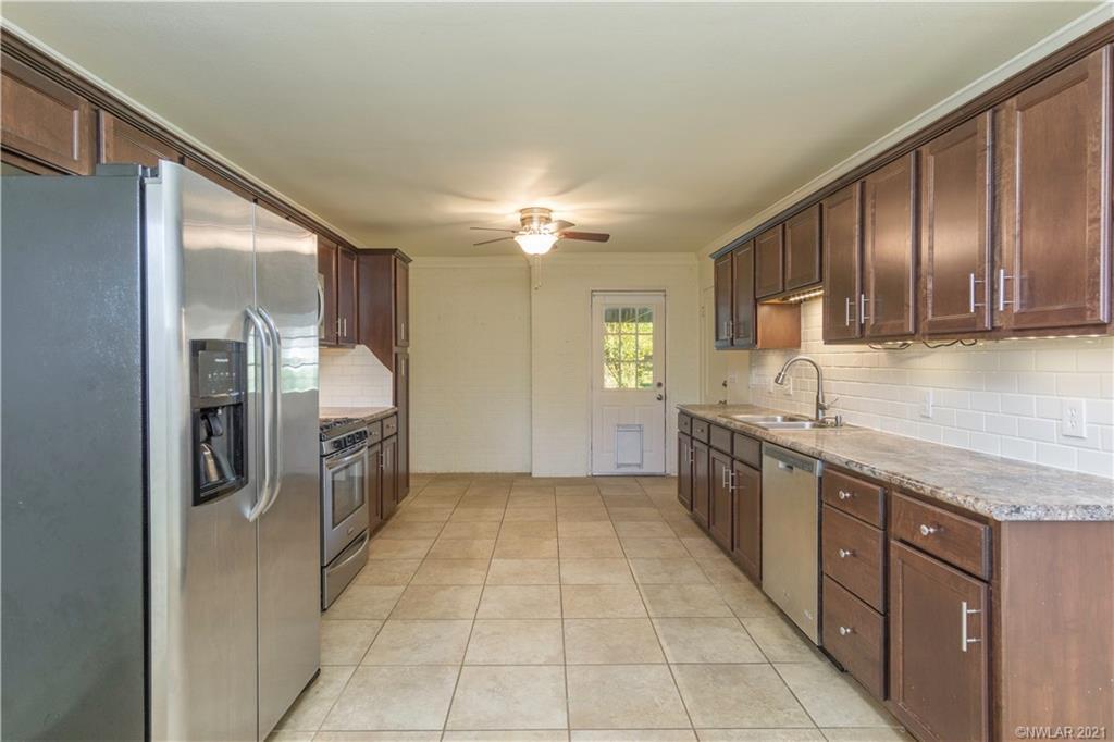 311 Elmwood Circle Property Photo - Shreveport, LA real estate listing