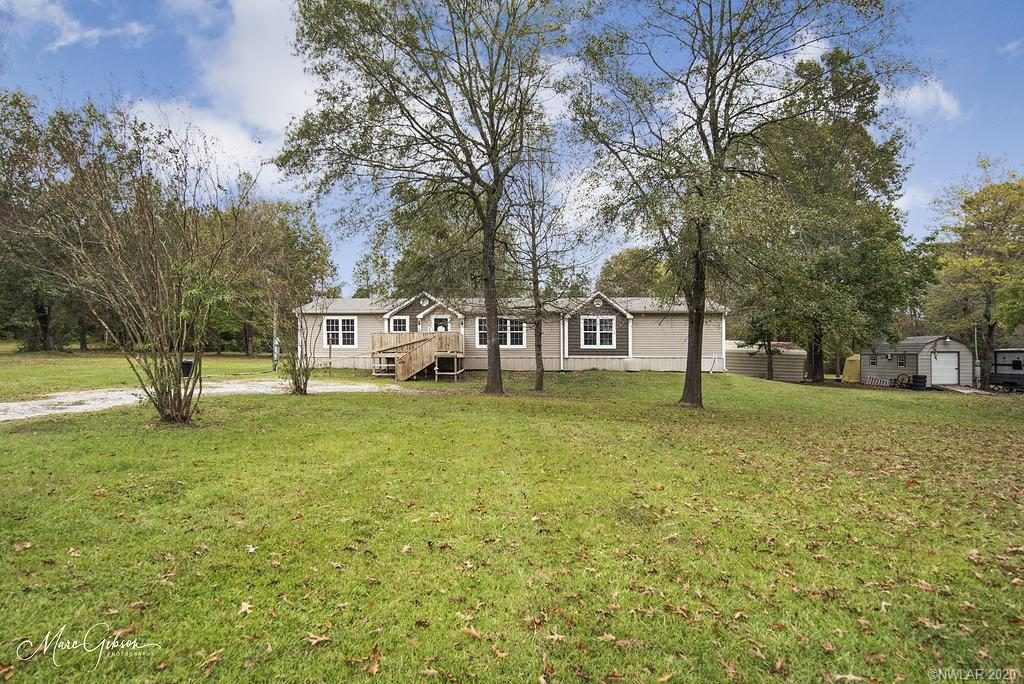 6258 Autumn Wood Circle Property Photo