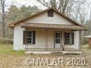 116 Merritt Road Property Photo - Cotton Valley, LA real estate listing