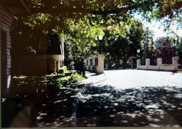 3730 Fairfield #156 Property Photo