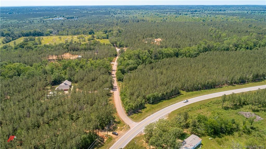 Bodcau Ridge Real Estate Listings Main Image