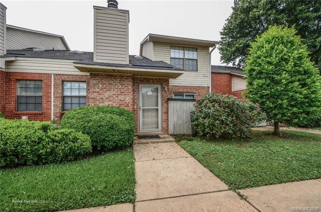 3636 Greenacres Drive #159 Property Photo
