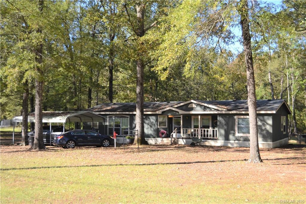 632 Highway 3227 Property Photo