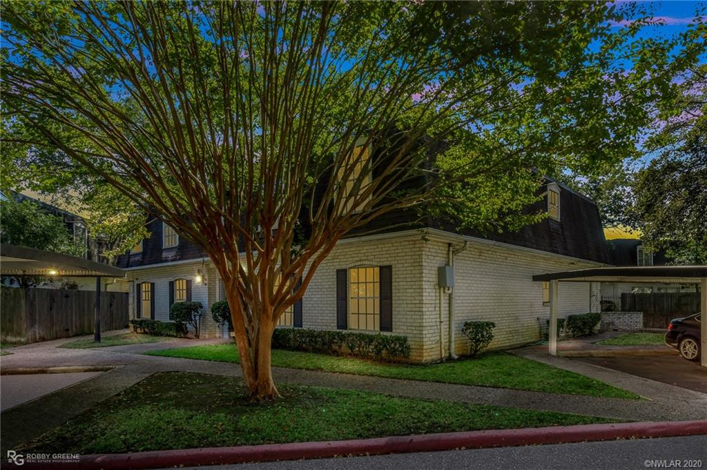 3730 Fairfield Avenue #255 Property Photo