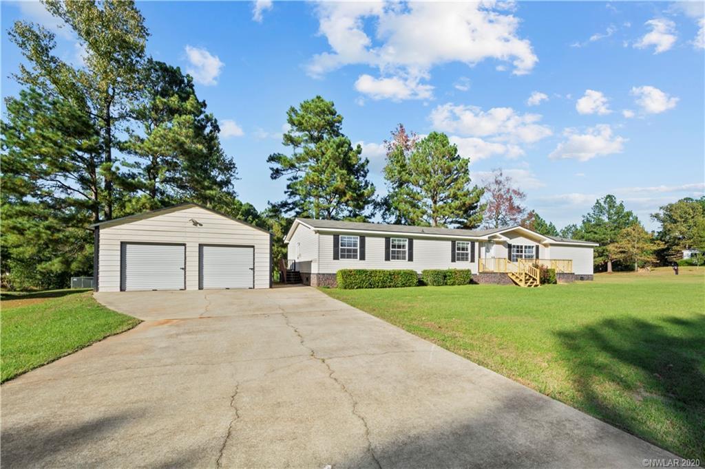 1425 Gray Lake Drive Property Photo