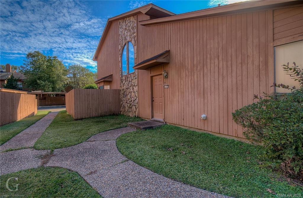 3660 Park Trail Drive Property Photo