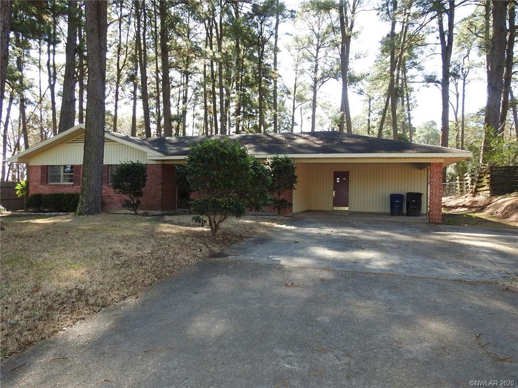 807 Elmdale Street Property Photo