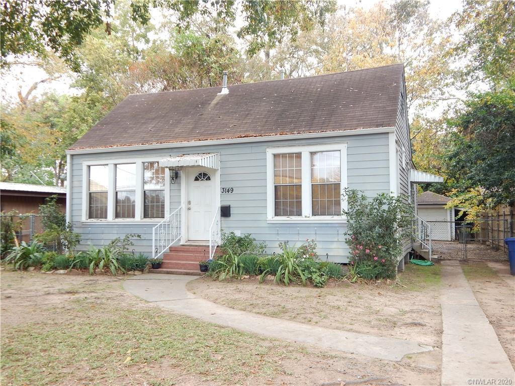 3149 Woodlawn Property Photo