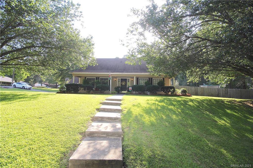 213 Marcia Street Property Photo