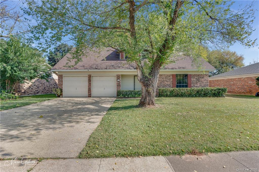 Bellaire Real Estate Listings Main Image