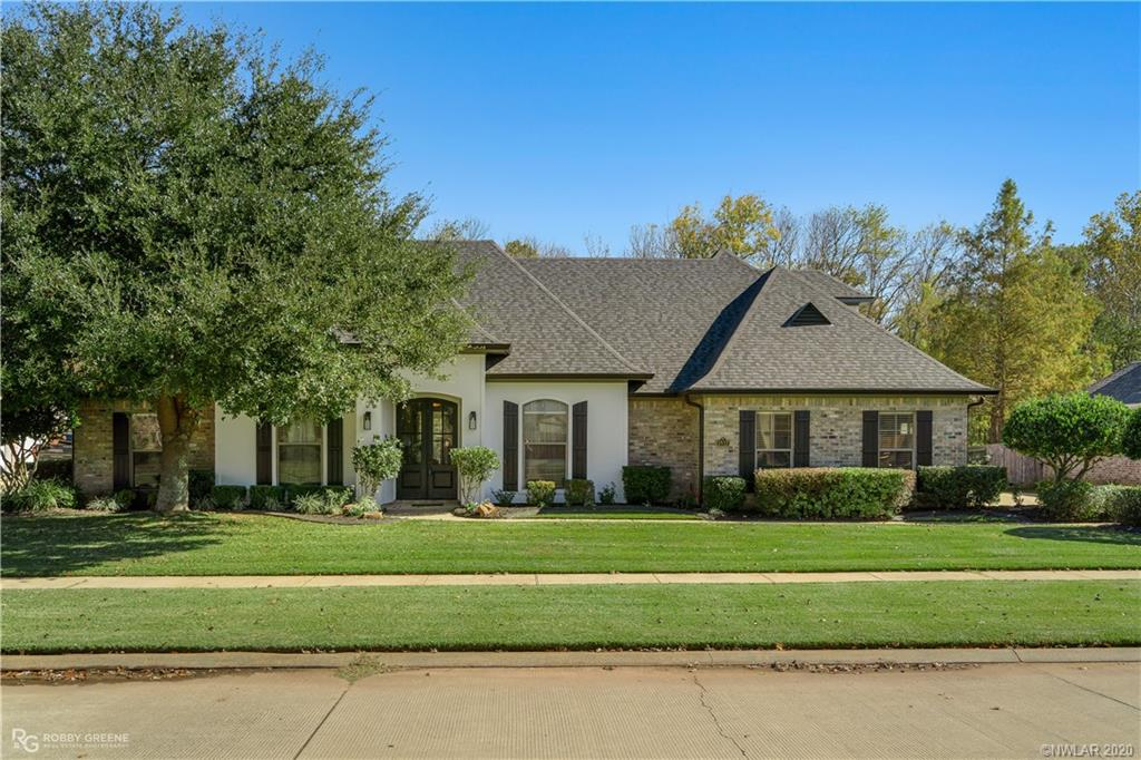Bayou Bend Sub Real Estate Listings Main Image