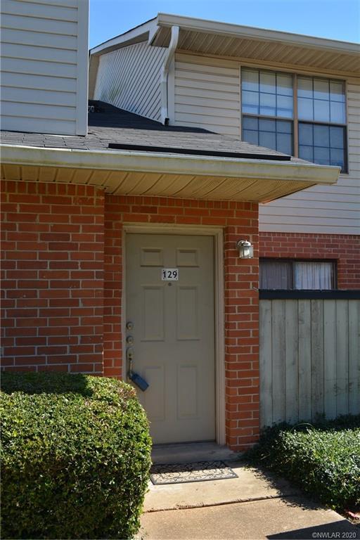 3636 Greenacres Drive #129 Property Photo