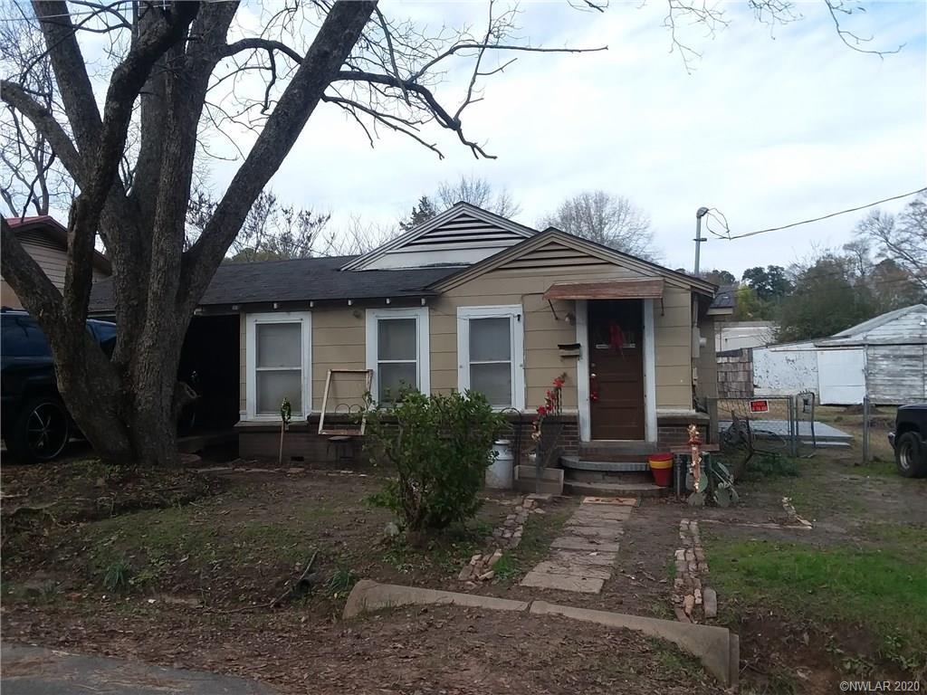 308 W Atlanta Street Property Photo