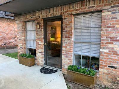 3820 Fairfield Avenue #45 Property Photo
