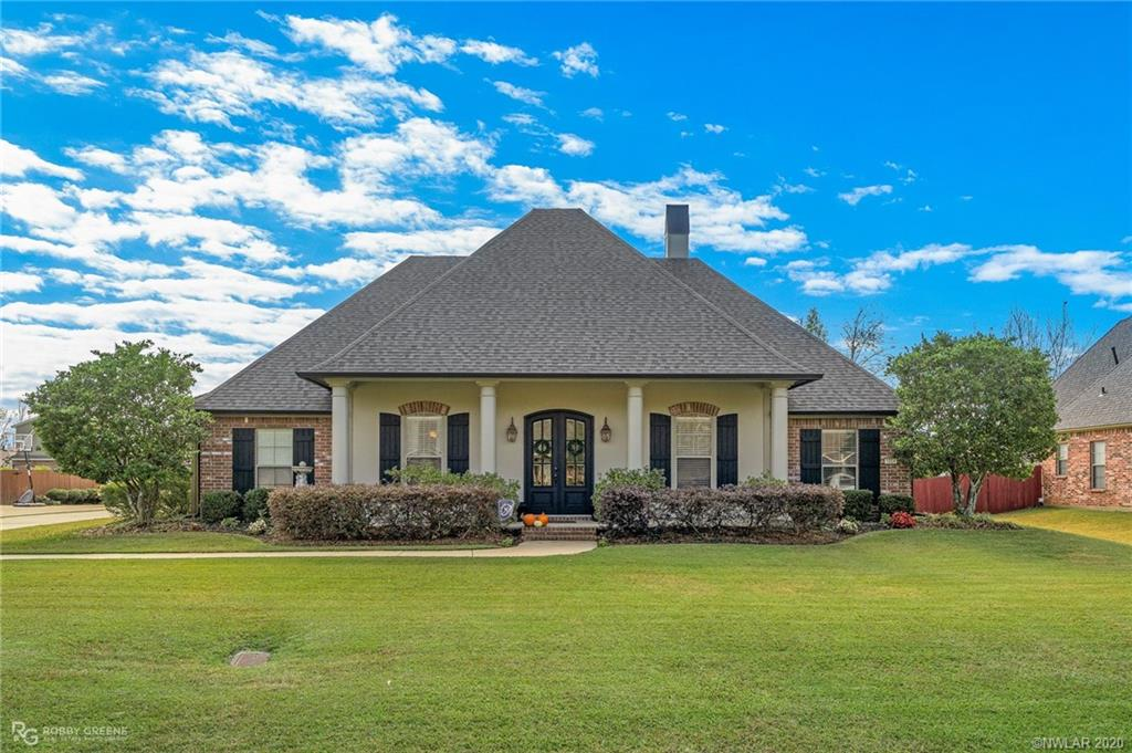 1024 Fawn Hollow Property Photo