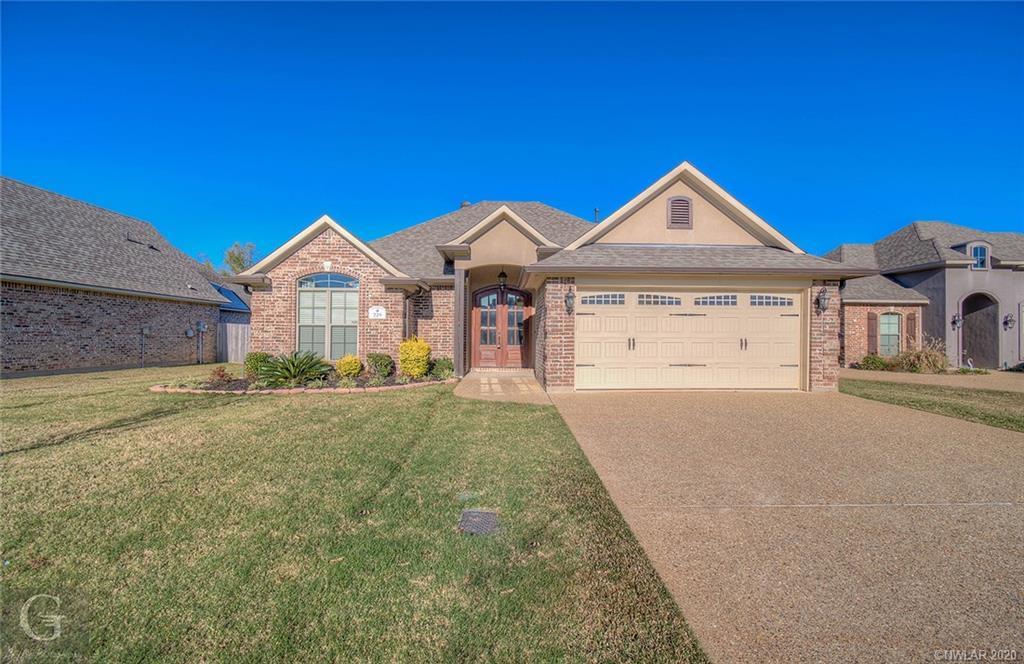 229 Arrowhead Drive Property Photo