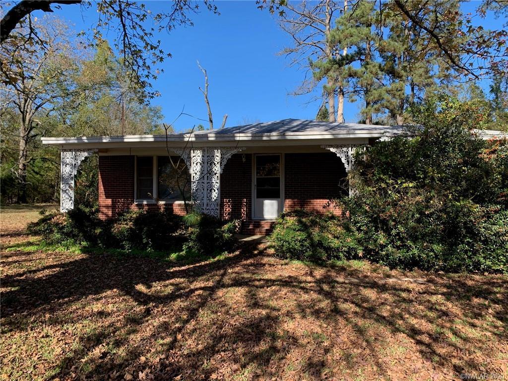 5291 Highway 2 Property Photo