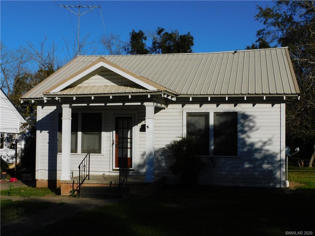 339 Jefferson Street Property Photo