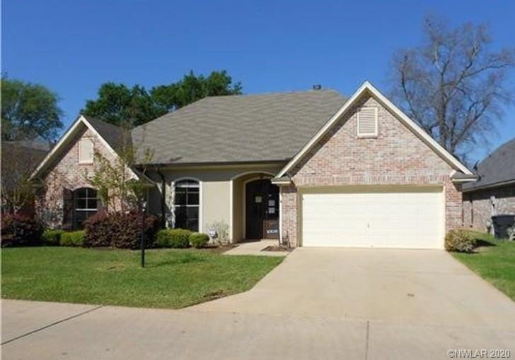 10516 Plum Creek Drive Property Photo