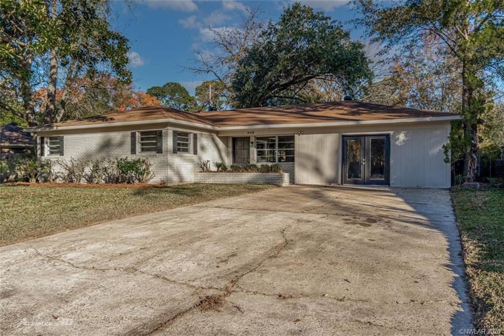 306 Oriole Lane Property Photo