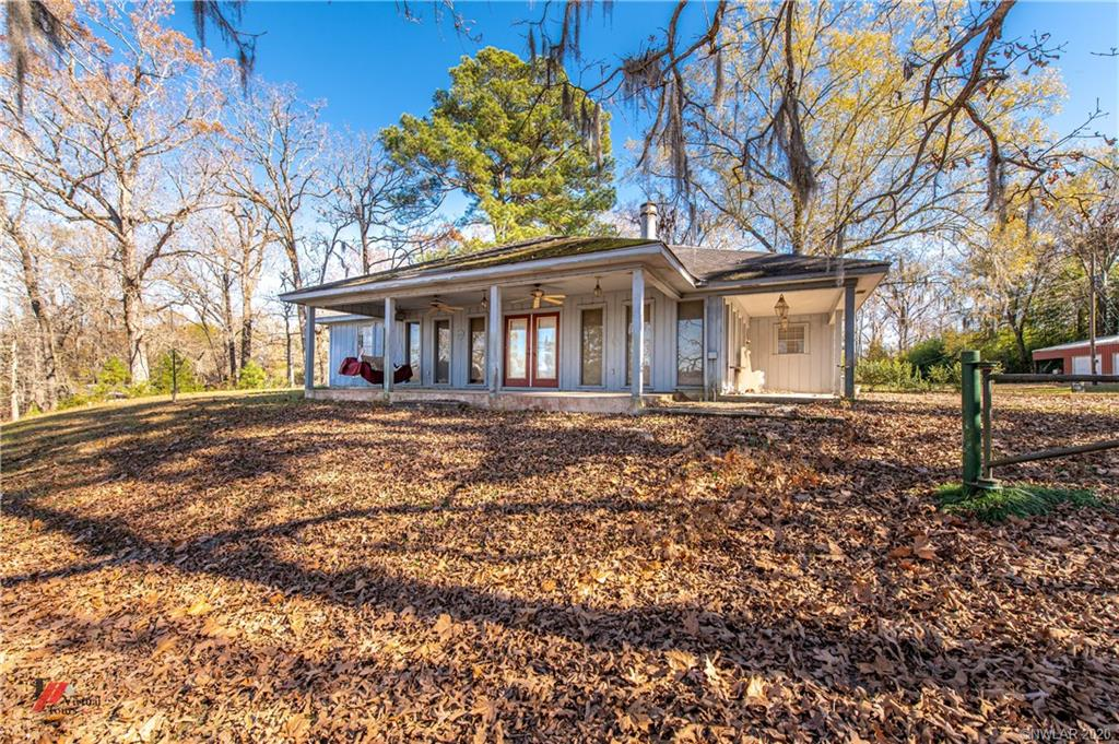 71039 Real Estate Listings Main Image