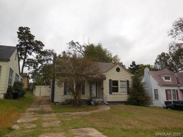 306 Merrick Street Property Photo