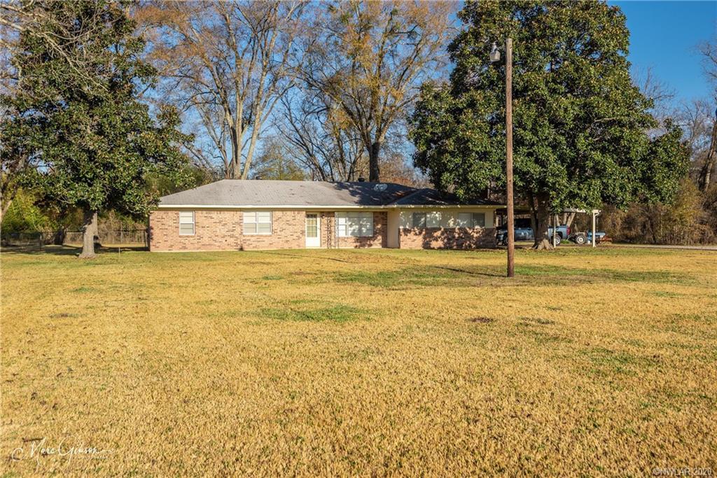 2071 Highway 527 Property Photo