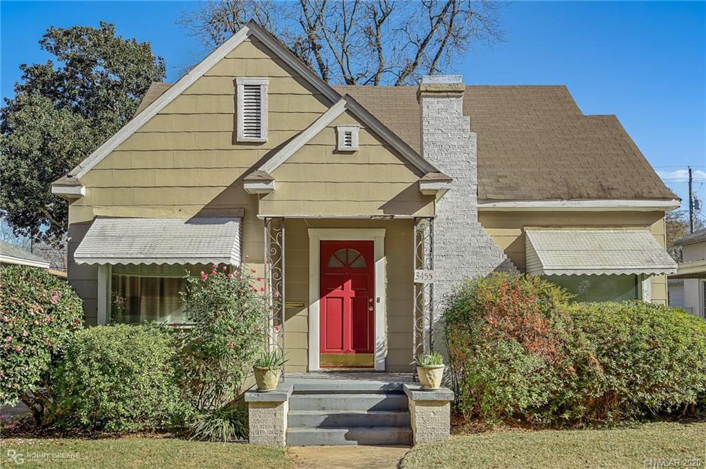 3455 Broadmoor Boulevard Property Photo