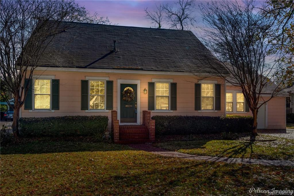 171 Ockley Drive Property Photo