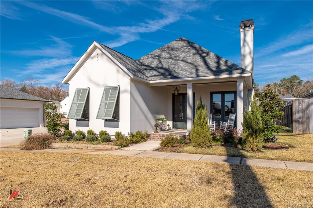 2124 Bridgewater Property Photo