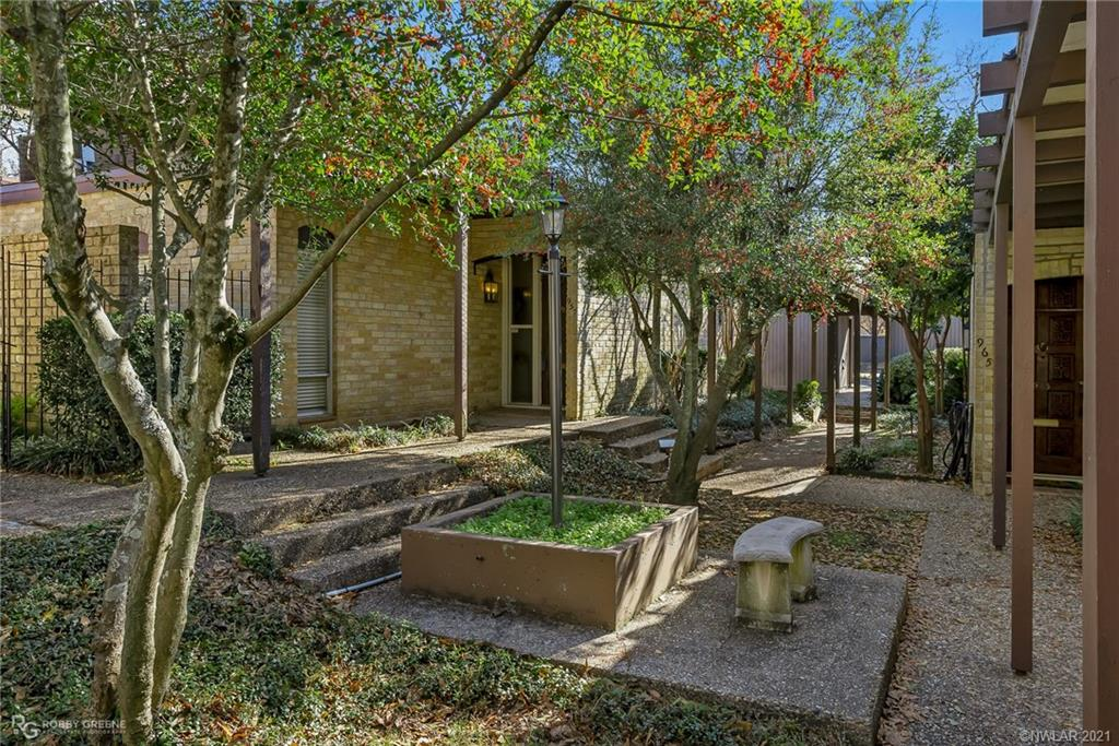 961 Stephenson Street Property Photo