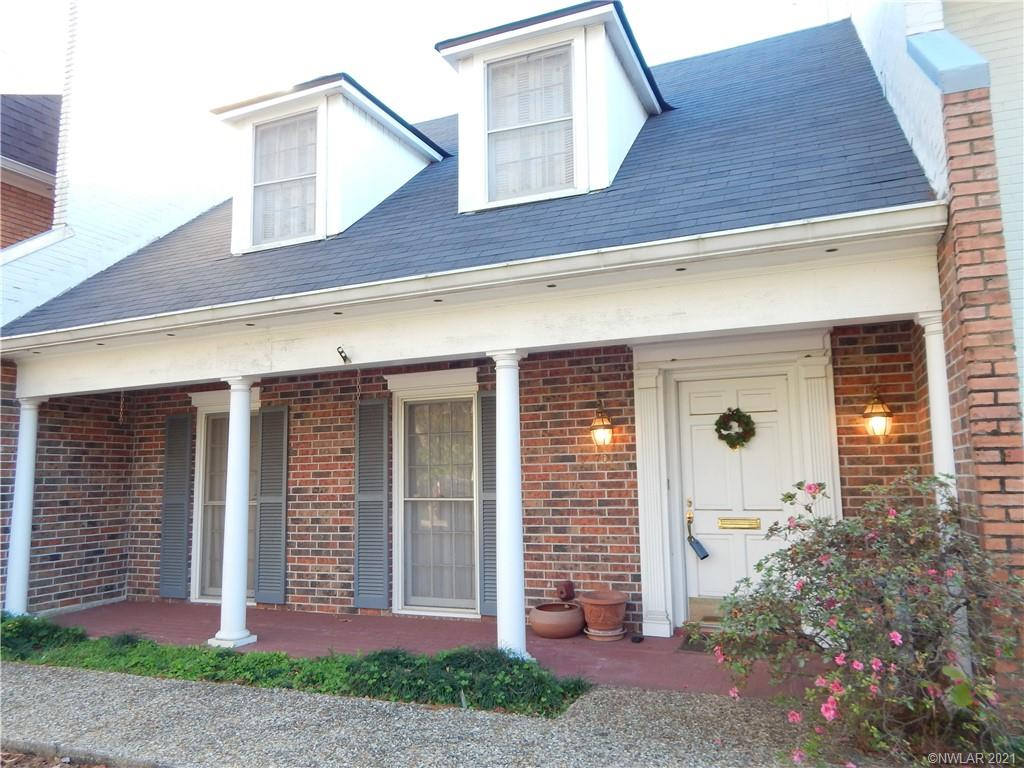 751 Villa Trabue Street #3 Property Photo