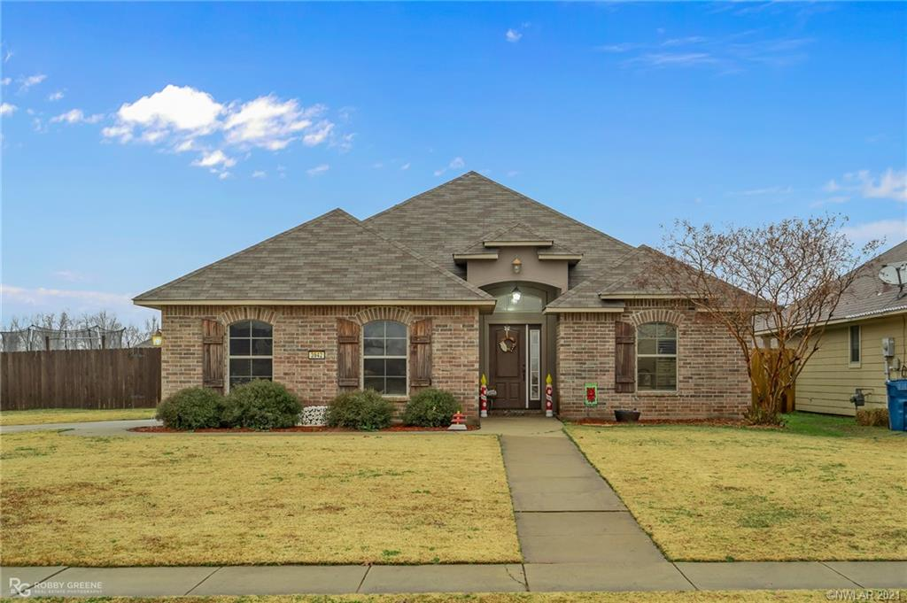 3942 White Lake Drive Property Photo