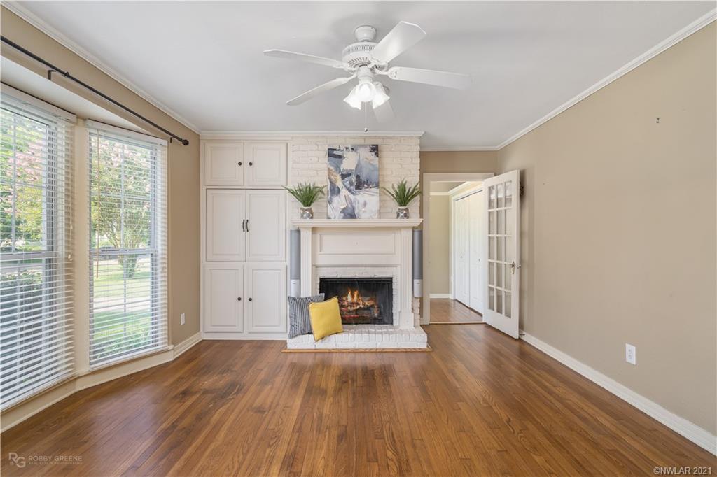 209 Leo Avenue Property Photo