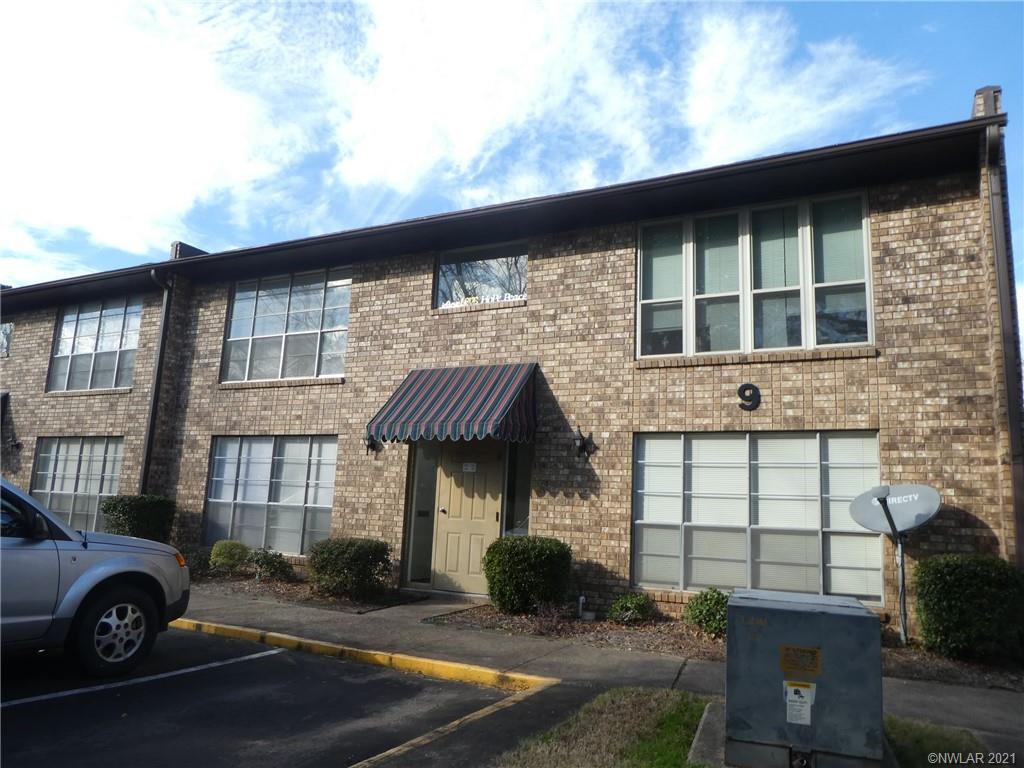 1820 E Kings Highway #46 Property Photo