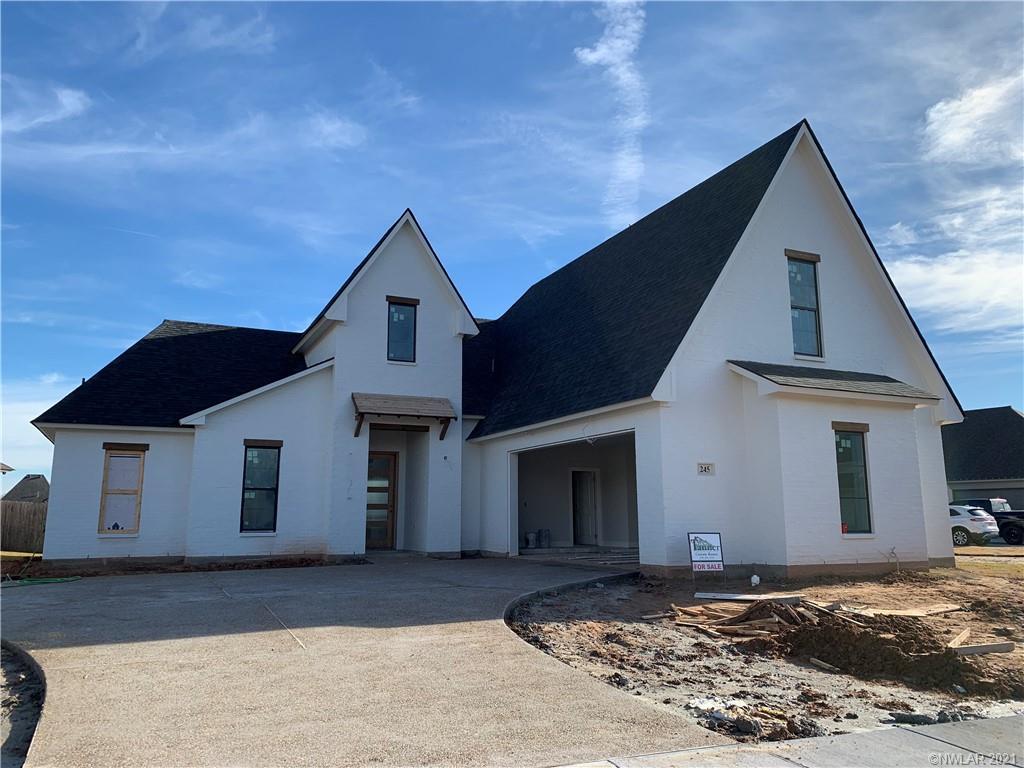 245 Poydras Property Photo