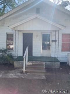 224 Wyche Street Property Photo