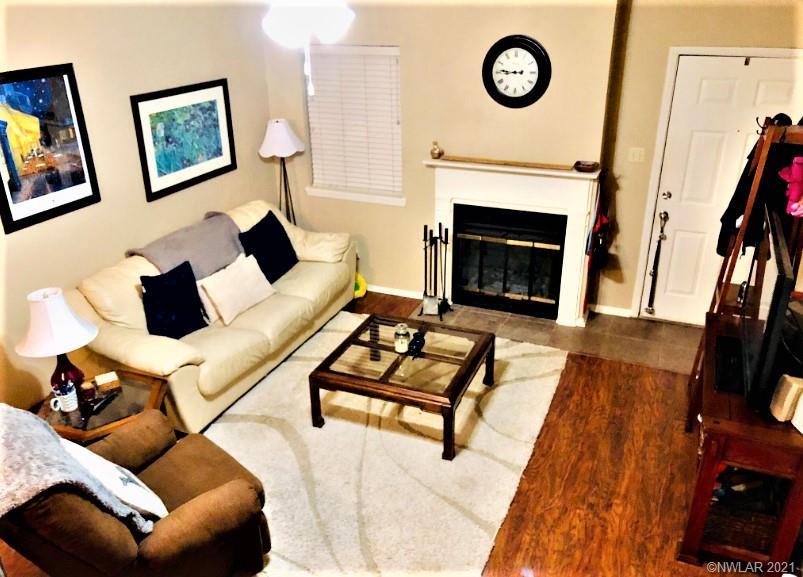 3636 Greenacres Place Drive Property Photo - Bossier City, LA real estate listing
