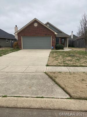 3206 Grand Lake Drive Property Photo