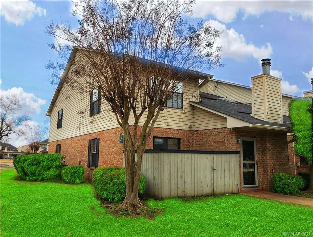 3636 Greenacres Drive #172 Property Photo