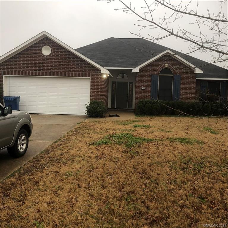 2308 Tallgrass Property Photo