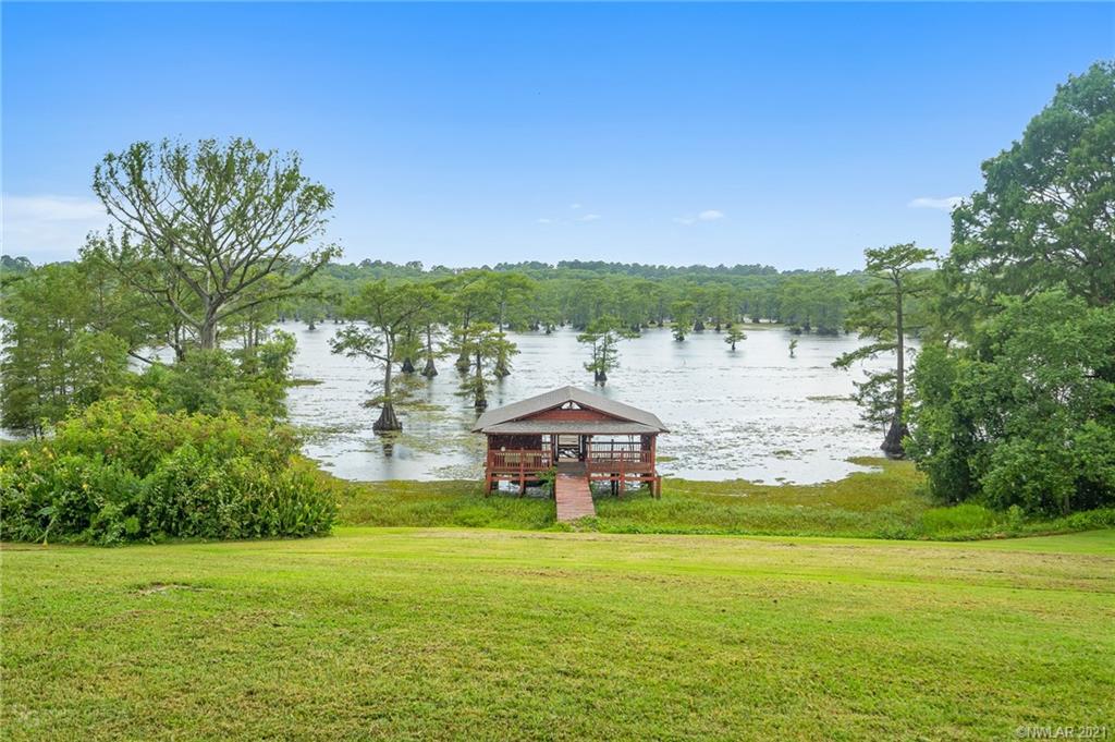 Vivian Real Estate Listings Main Image