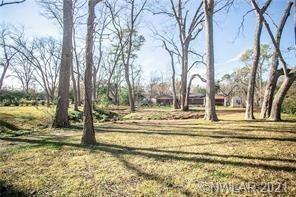 1519 Barclay Drive Property Photo - Natchitoches, LA real estate listing
