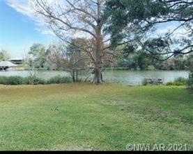 253 Patrick Road Property Photo - Natchitoches, LA real estate listing