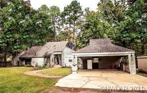 5826 Hwy 6 Property Photo - Natchitoches, LA real estate listing