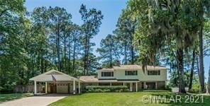 363 Taylor Road Property Photo - Natchitoches, LA real estate listing