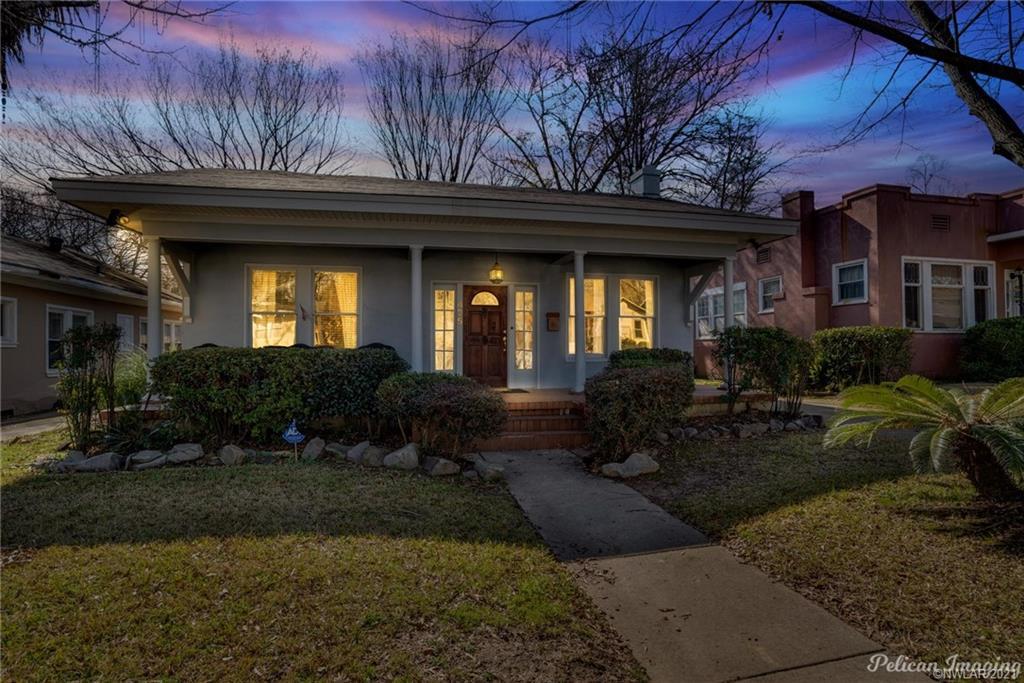 425 Gladstone Boulevard Property Photo