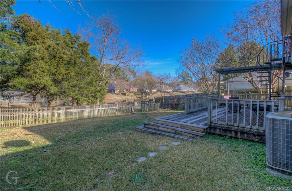 3246 Judy Lane Property Photo